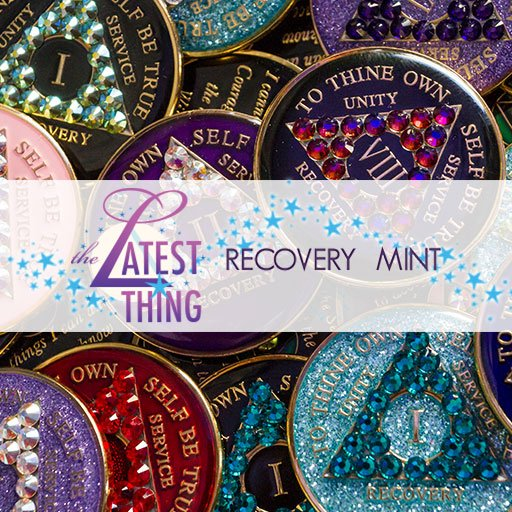 Recovery Mint